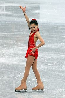 220px-2012_World_Junior_FS_Satoko_Miyahara.jpg