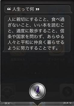 image_2_6822388.jpeg